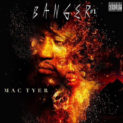 Banger, vol. 1 de Mac Tyer