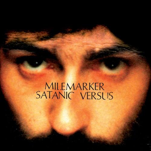 Satanic Versus by Milemarker