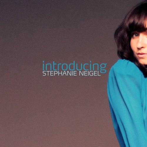 Introducing Stephanie Neigel von Stephanie Neigel