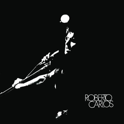 Roberto Carlos 1970 (Remasterizado) de Roberto Carlos