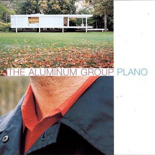 Plano de Aluminum Group