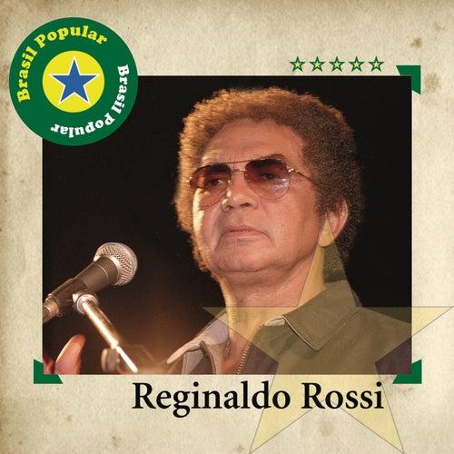 Brasil Popular - Reginaldo Rossi de Reginaldo Rossi