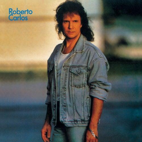 Roberto Carlos 1993 (Remasterizado) de Roberto Carlos