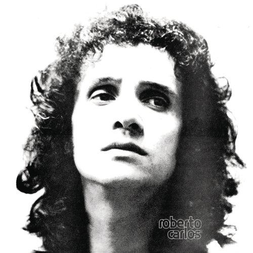 Roberto Carlos 1972 (Remasterizado) de Roberto Carlos