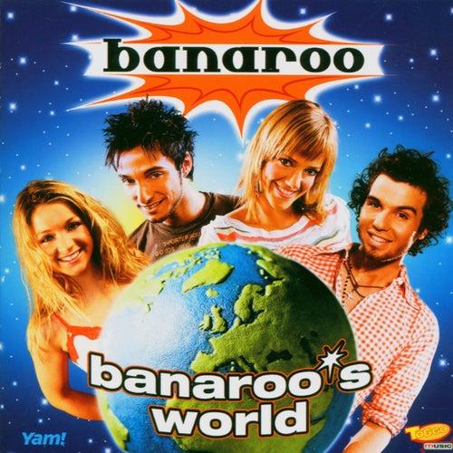 Banaroo's World by Banaroo