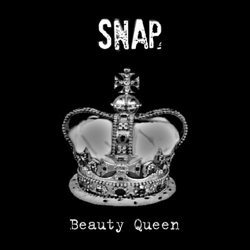 Beauty Queen by Snap!