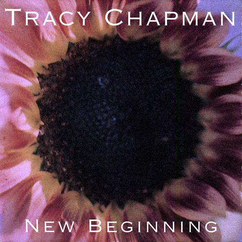 New Beginning von Tracy Chapman