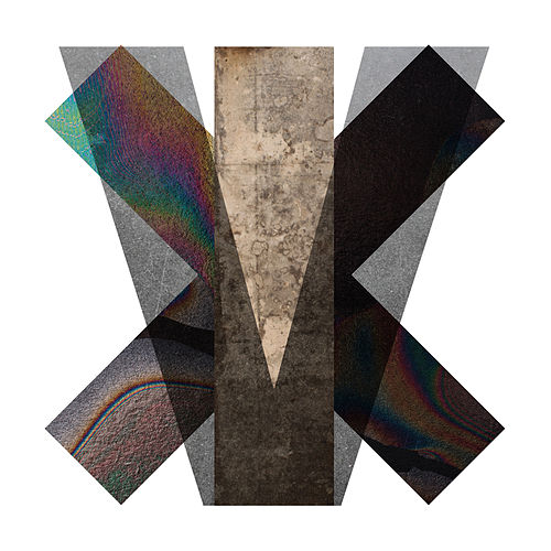 Innervisions Remixes de The xx