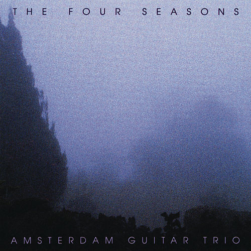 The Four Seasons (1994) von Antonio Vivaldi