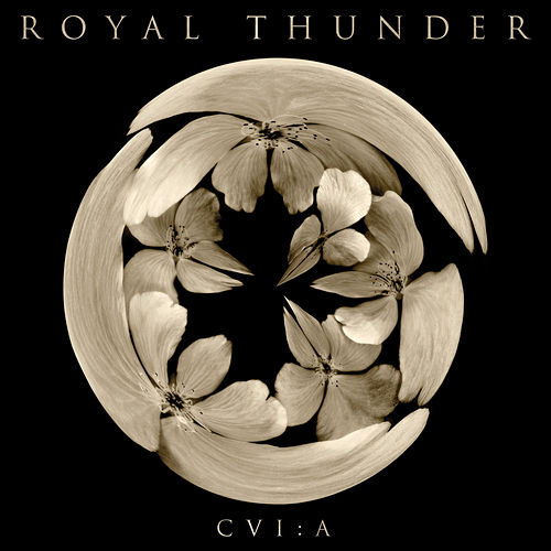 Cvi:A de Royal Thunder
