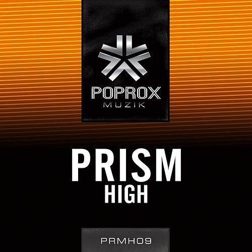 High by Prism