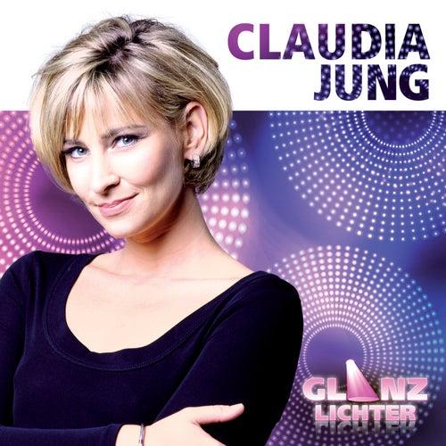 Glanzlichter von Claudia Jung