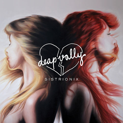 Sistrionix by Deap Vally