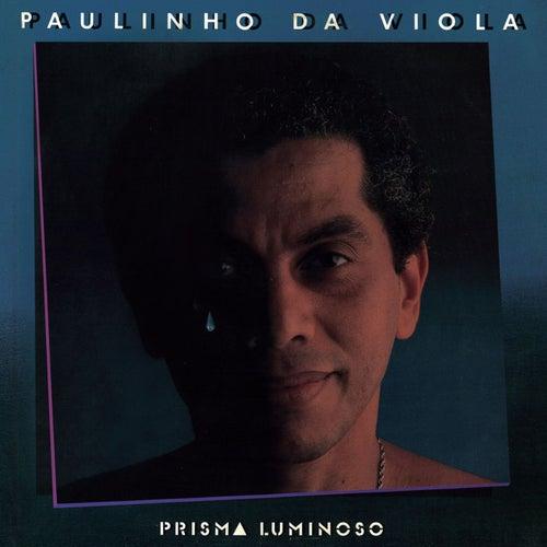 Prisma Luminoso de Paulinho da Viola