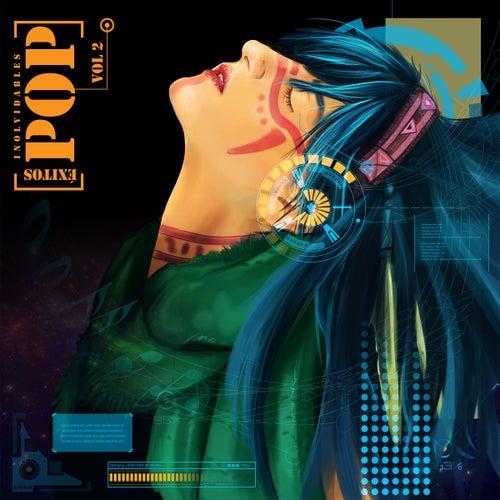 Exitos Inolvidables del Pop Vol. 2 de Various Artists