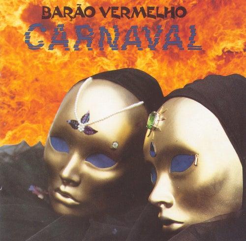 Carnaval de Barão Vermelho