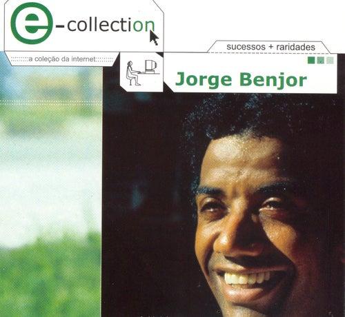 E-Collection de Jorge Ben Jor
