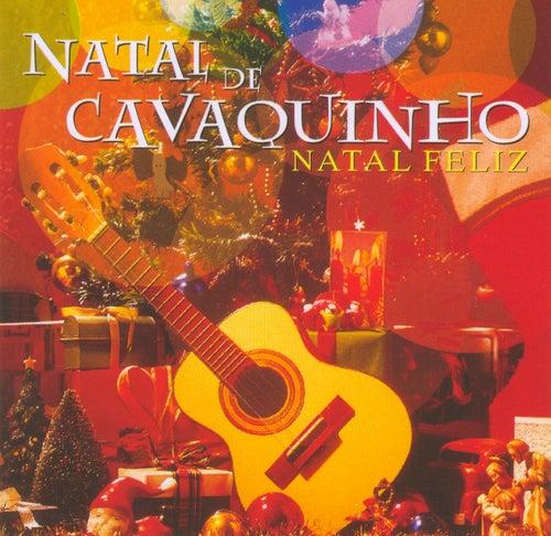 Natal de Cavaquinho de Natal De Cavaquinho