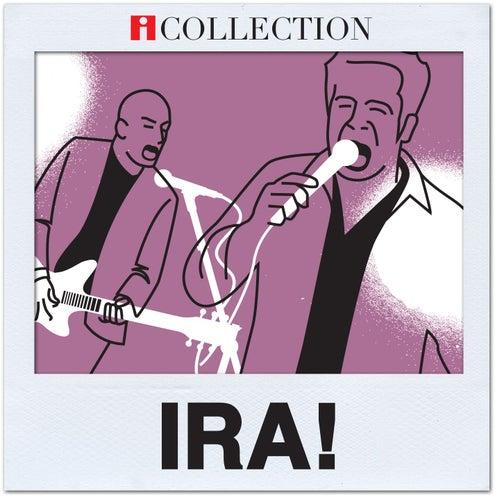 iCollection - Ira! de Ira!
