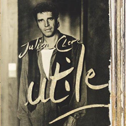 Utile by Julien Clerc