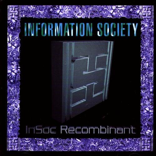 InSoc Recombinant de Information Society