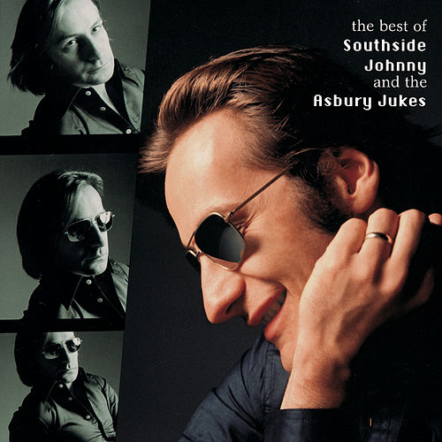 Best Of Southside Johnny & The Asbury Jukes de Southside Johnny
