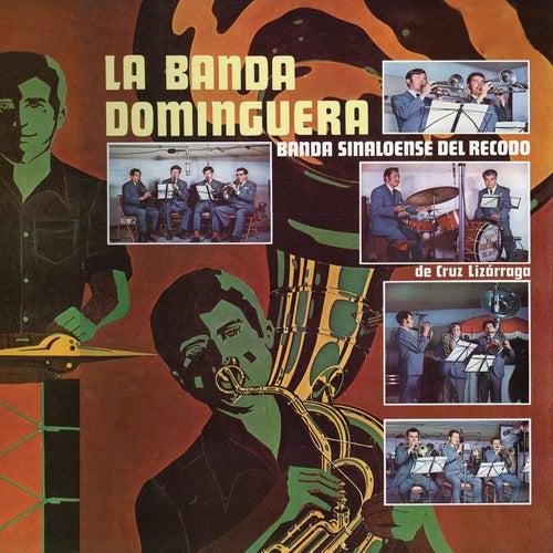 La Banda Dominguera de Banda El Recodo