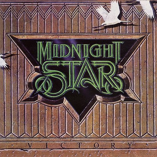 Victory by Midnight Star