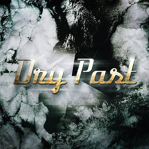 Dry Past by Jack Bartman