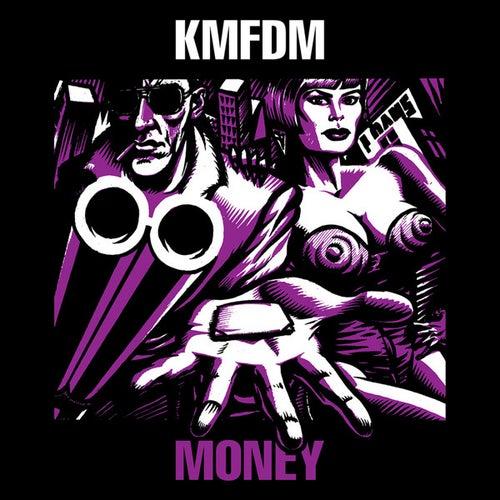 Money de KMFDM