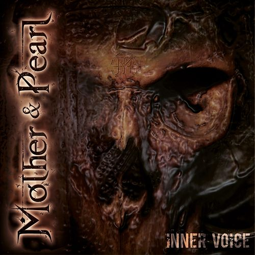 Inner Voice by Mother