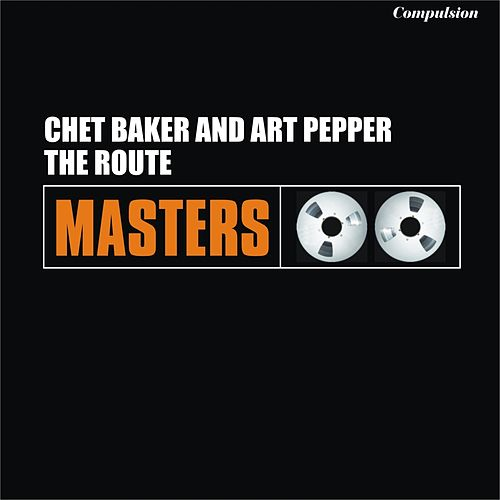 The Route von Chet Baker