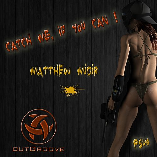 Unlimited (PSW Edition) von outGroove