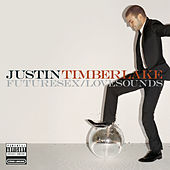 Futuresex/Lovesounds by Justin Timberlake