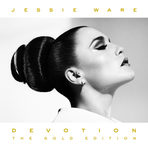 Devotion - The Gold Edition (Deluxe Version) by Jessie Ware