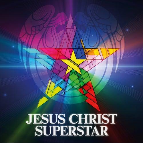 Jesus Christ Superstar (2012 Digitally Re-Mastered Edition) de Various Artists
