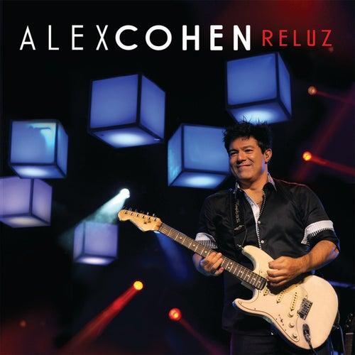 Reluz von Alex Cohen