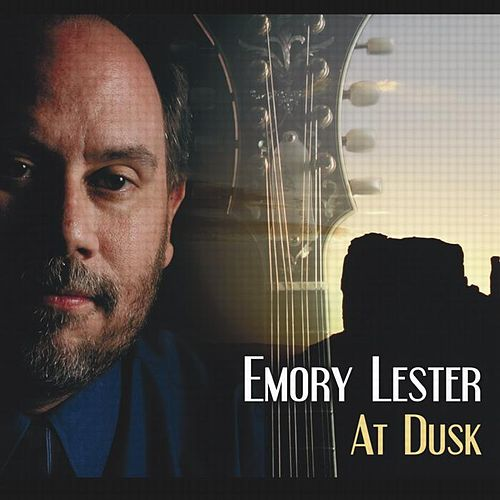 At Dusk by Emory Lester