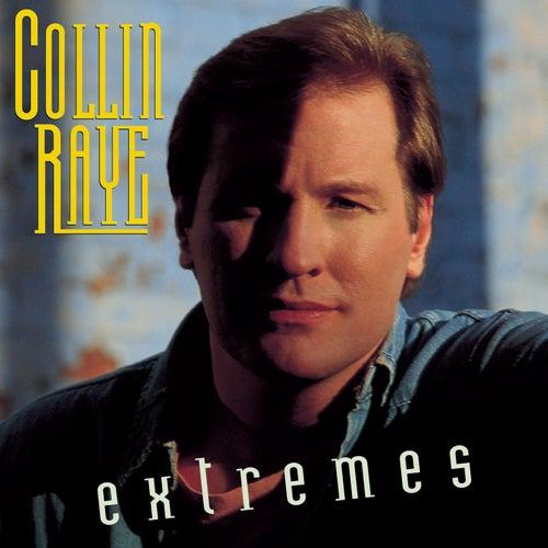 Extremes von Collin Raye