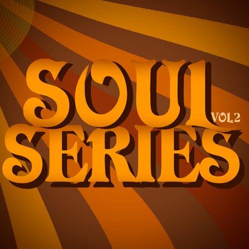 Soul Series, Vol. 2 de Various Artists