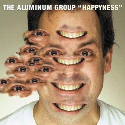 Happyness de Aluminum Group