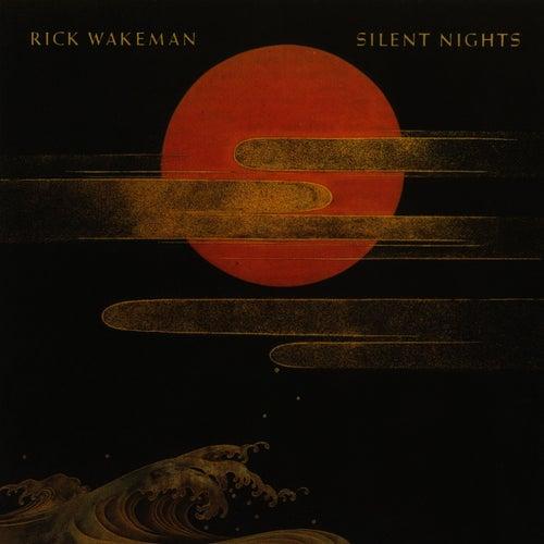 Silent Nights de Rick Wakeman