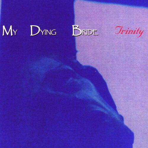 Trinity de My Dying Bride