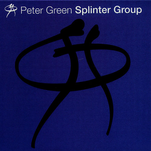 Splinter Group de Peter Green