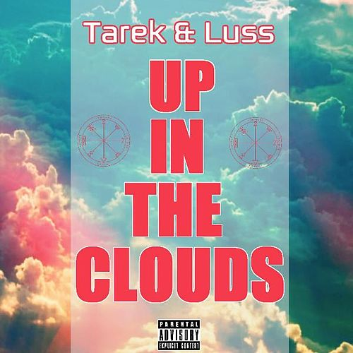 Up in the Clouds de Tarek