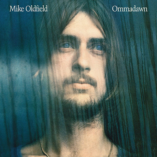 Ommadawn de Mike Oldfield