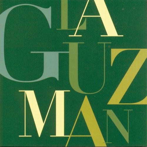 La Guzman de Alejandra Guzmán