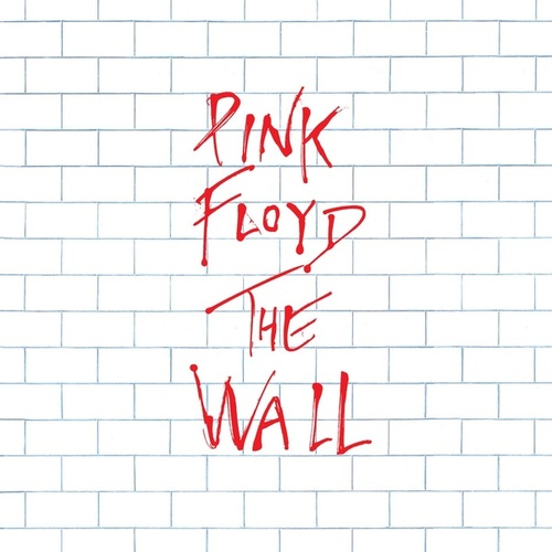 The Wall von Pink Floyd