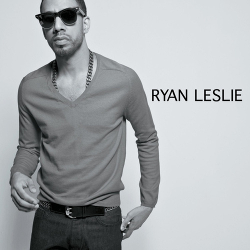 Ryan Leslie (iTunes Exclusive) de Ryan Leslie