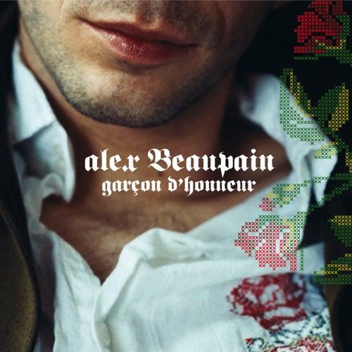 Garçon D'Honneur von Alex Beaupain